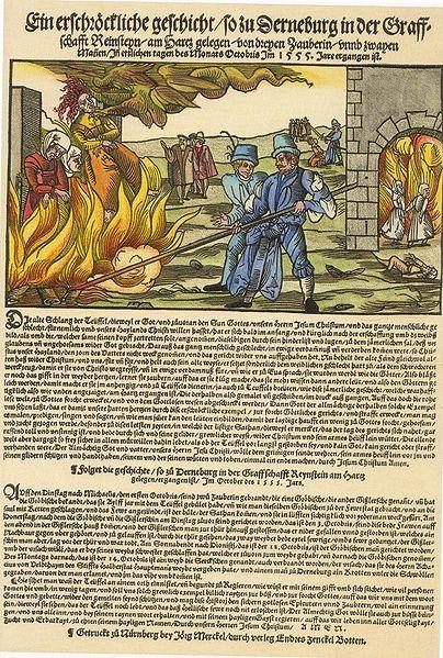 404pxzeitungderenburg1555.jpg