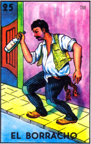card25elborracho.jpg