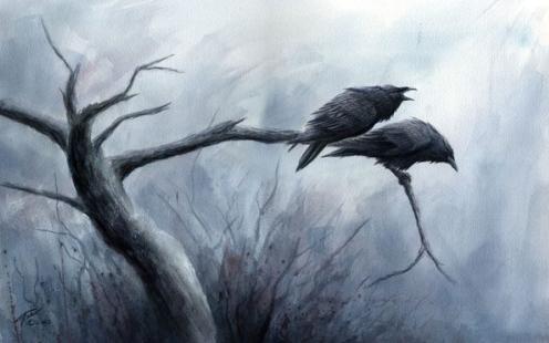 cuervos.jpg