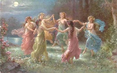 dancingfairies.jpg