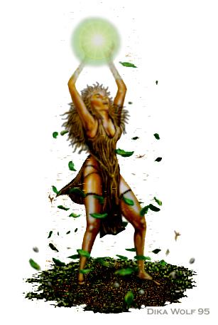 druidess.jpg