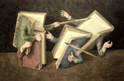 librosmgicos.jpg